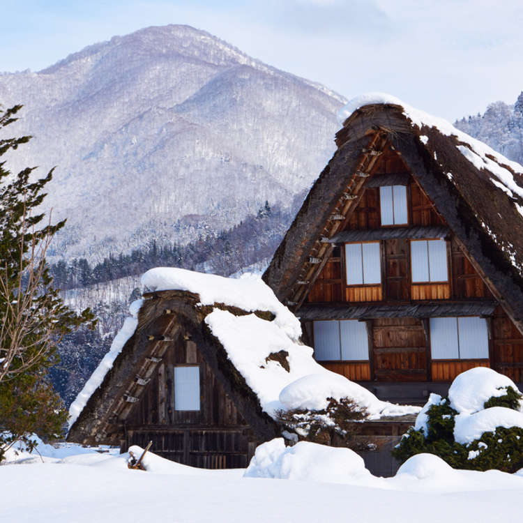 Kominka: Discovering the Traditional Charm of Japan in Old Farmhouse Restaurants & Hotels