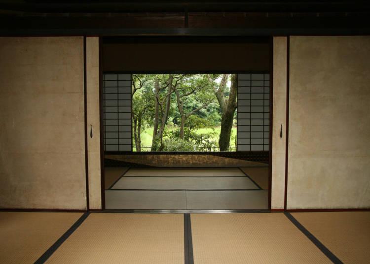 伝統的な日本を体験するなら古民家レストラン・宿に決まり!