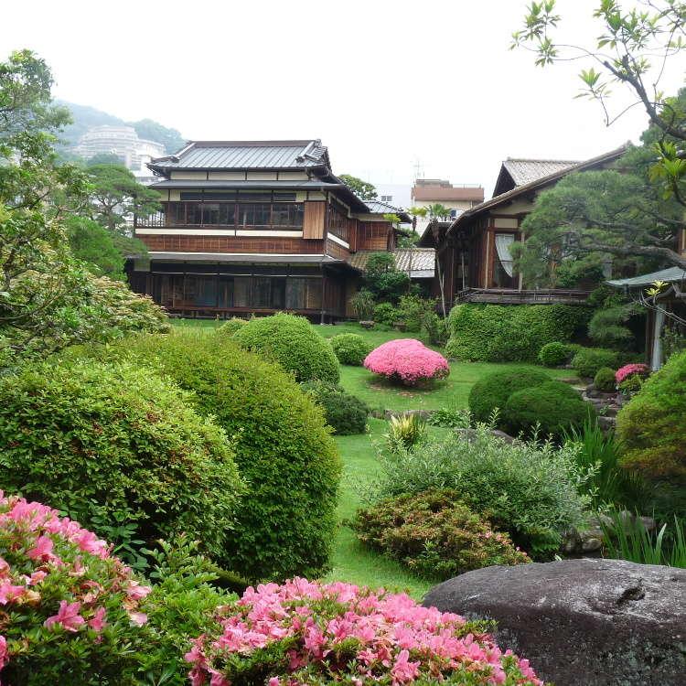 東京近郊一日遊-在熱海盡享日本傳統、購物與藝術