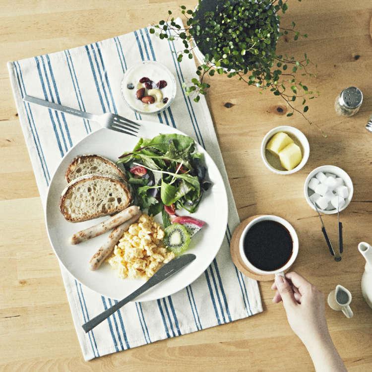 日本主婦傳授超人氣廚房小物&料理用具♪把家裡打造成咖啡廳吧!