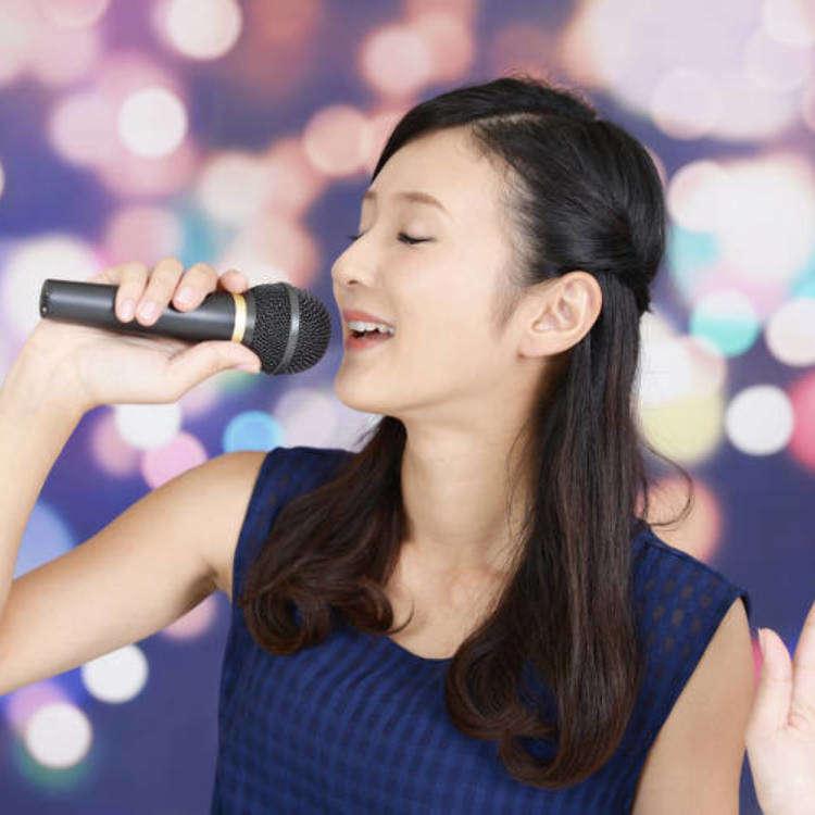 Where to try Karaoke in Tokyo