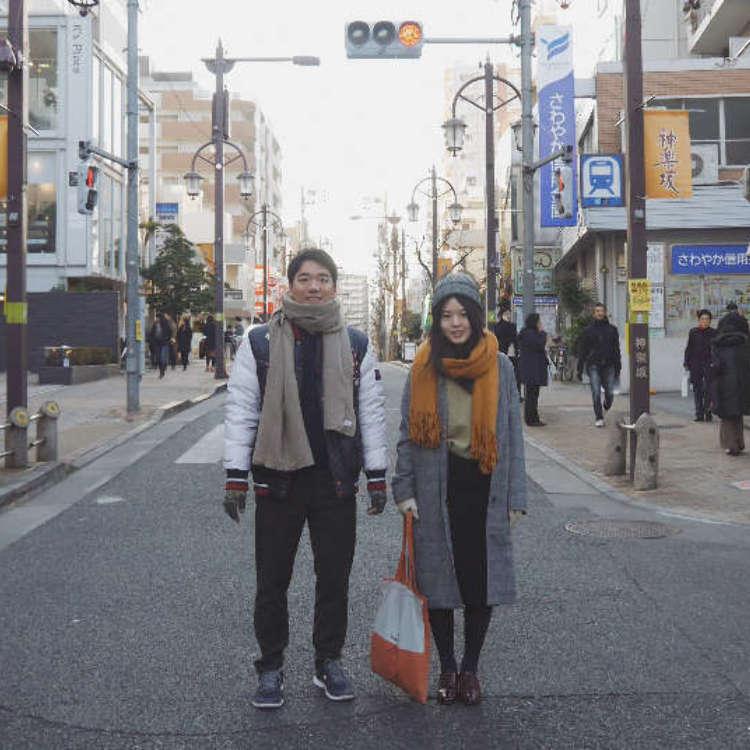 日本旅遊實用資訊!東京12~2月的天氣、服裝及防寒小建議
