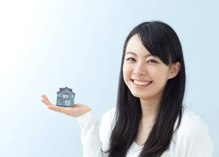 General Housing Rules to Follow in Japan