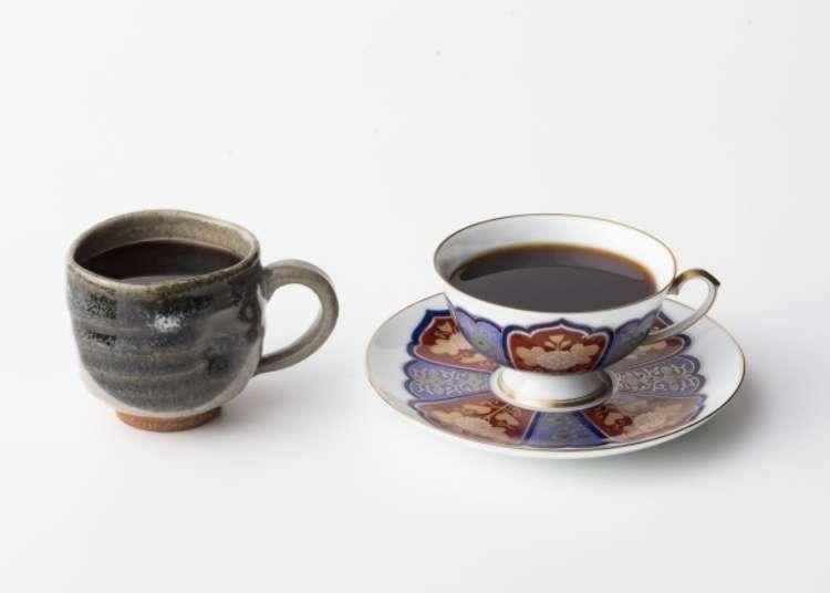 「肥前陶瓷器圏博物館」在澀谷LOFT開張