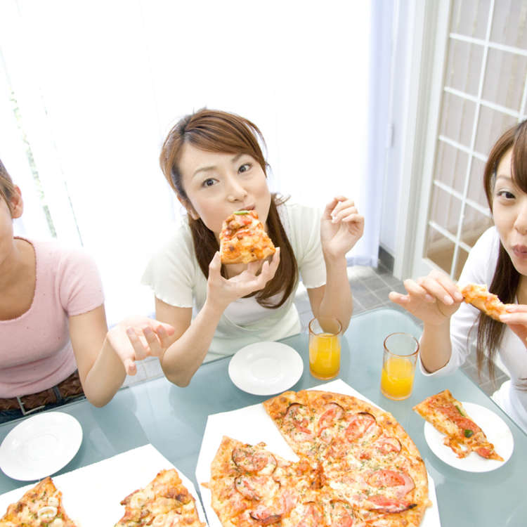 Coupons for Restaurants in Harajuku: Gourmandize in one of Tokyo's Hippest Areas