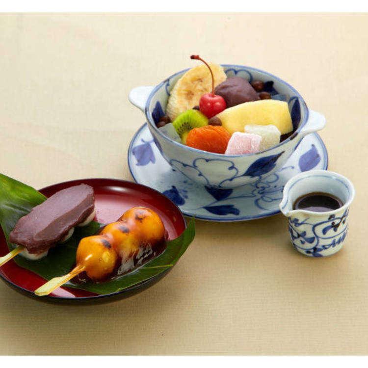 The Shinjuku Gourmet Walk: Snacking Through Metro Shokudo-gai's Traditional Restaurants and Eateries