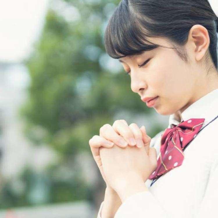 【真实的日本】何谓日本的英才教育?