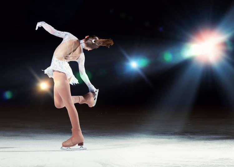 世界が認める日本の女性スポーツ選手No.1といえば?外国人に聞いてみた!