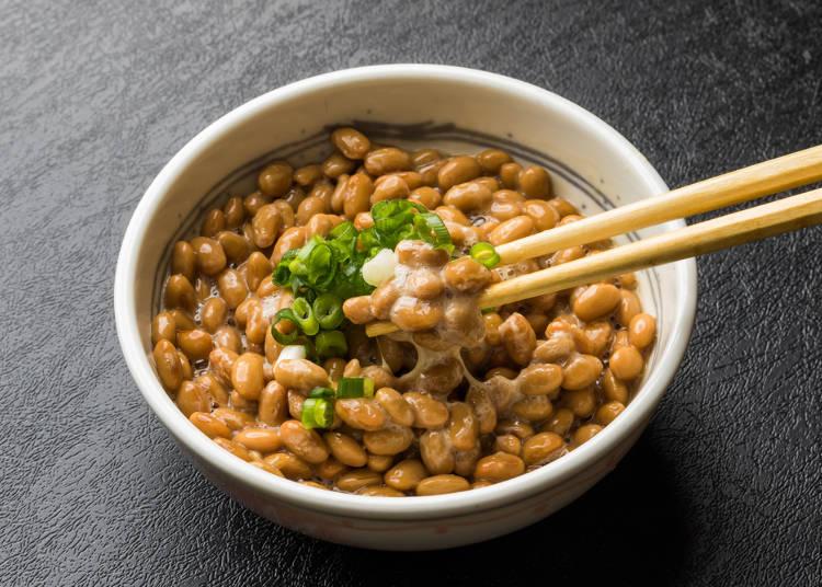 ■納豆への苦手意識が克服されつつある?