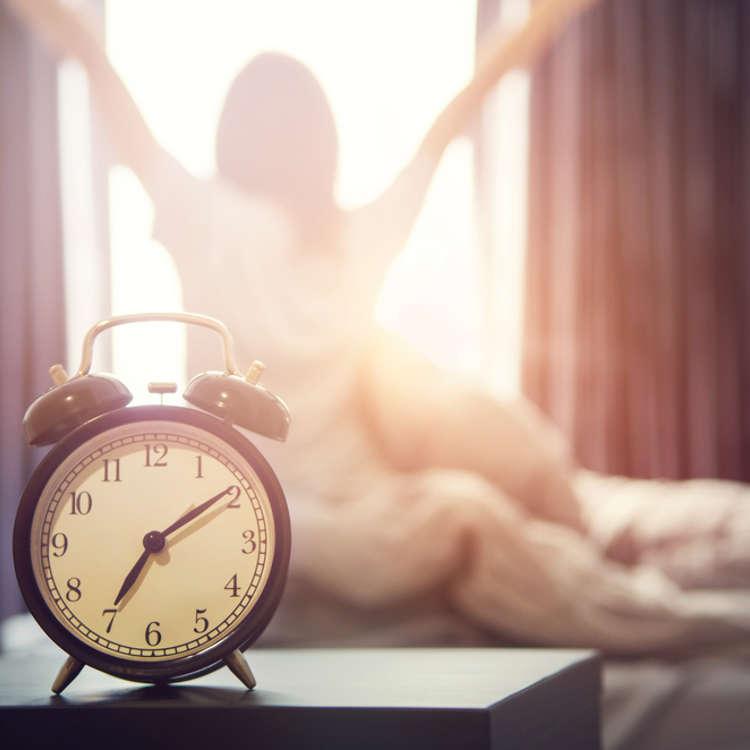 【日本好奇妙】幾點起床?早上做什麼呢?日本東京OL的早上是這樣!