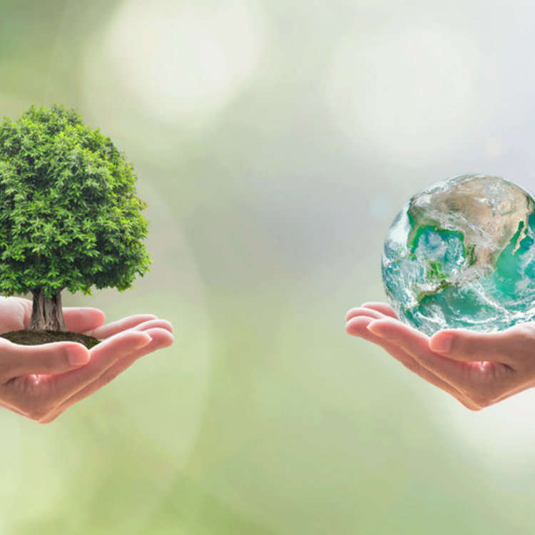 Tokyo Events: Celebrating Earth Day Tokyo 2018