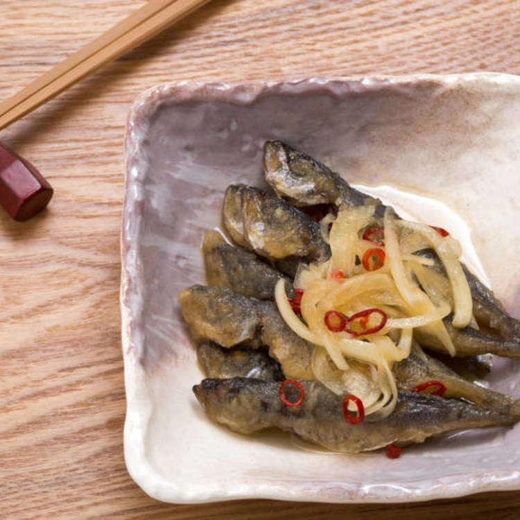 全部知ってる?実は「日本生まれ」の日本人が大好きな定番グルメまとめ【魚料理編】