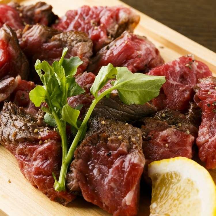 高雅享受熟成肉!燒肉女子的聖地在六本木誕生了