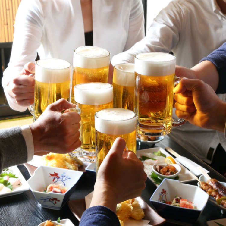 跟着日本人这样点,10道居酒屋必点料理