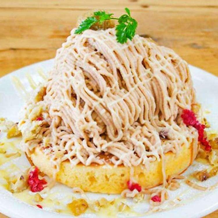 도쿄 에비스의 세련된 맛집 3곳!