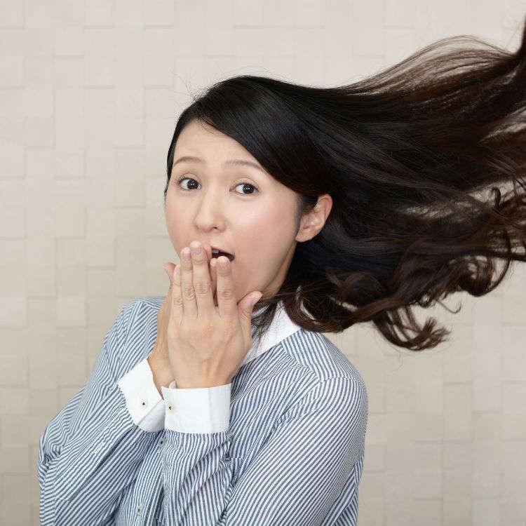 일본 유학 3개월차. 일본에 와서 놀란 10가지!