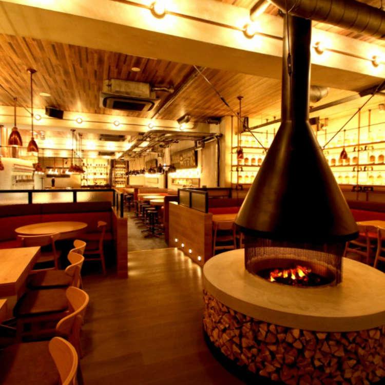 日本人氣手工啤酒專賣店「YONA YONA BEER WORKS」新宿東口店新開幕!
