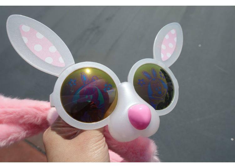 Disney Easter Fashion