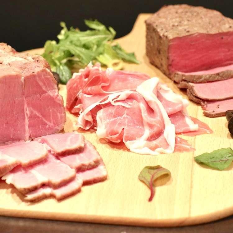 盡情享用3種上等極品肉品!愛好肉食的人絕不能錯過的肉品慶典