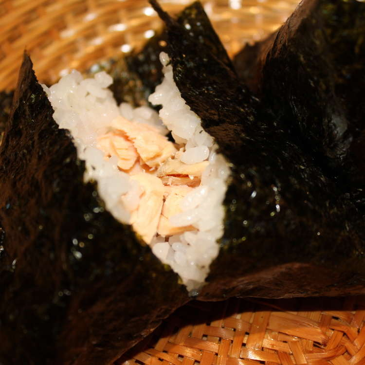 世界で愛される日本のおにぎり!外国人が好きなおにぎりNo.1は?東京で最も古い専門店に聞いてみた
