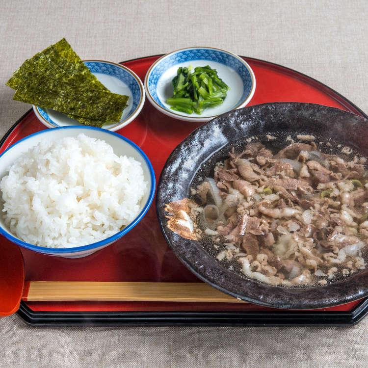 熱門的炸牛排專賣店「京都勝牛」推出全新概念店!早餐或外帶也OK!