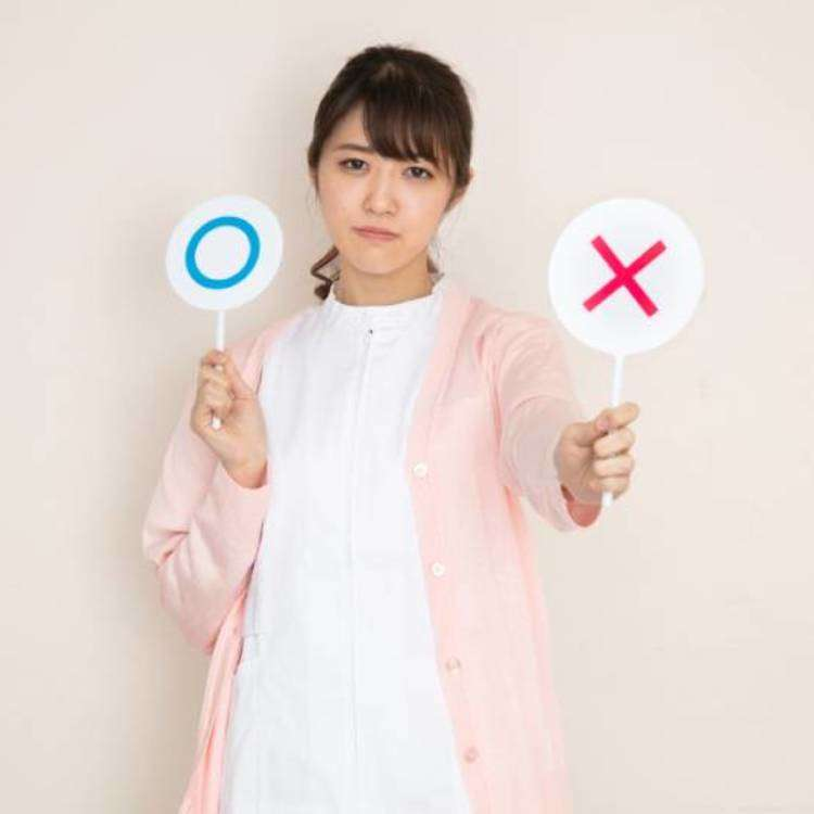 일본에서 안지키면 안된다고 여겨지는 매너 9가지.  즉 지켜야 되는 것들!