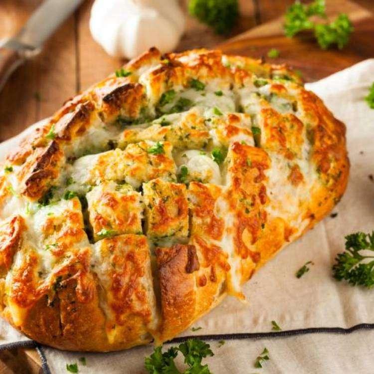 일본에있는 외국인이 좋아하는 일본빵은?