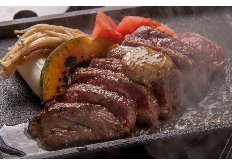 精選當季日本國產食材的正宗日式料理居酒屋「隠れ房(隱密的小屋KAKUREBŌ)」