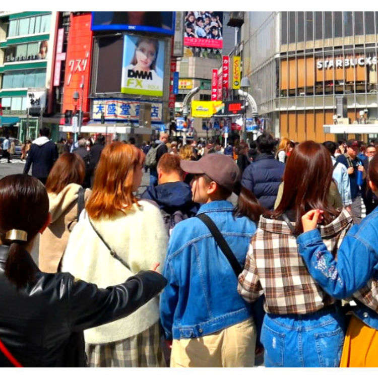 世界の都市を「東京」に例えると?海外に住んでいた日本人に聞いてみた