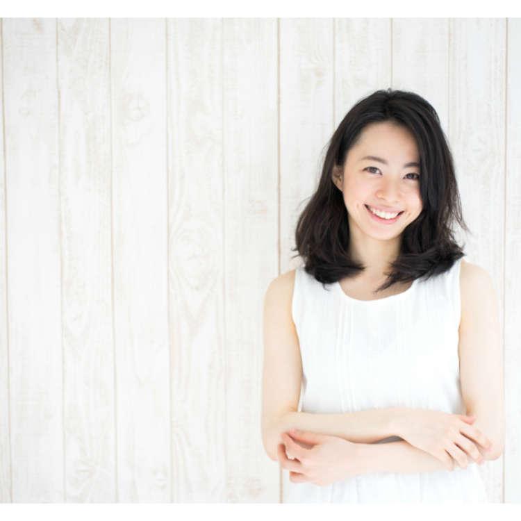 东京女子记事-麻理子小姐