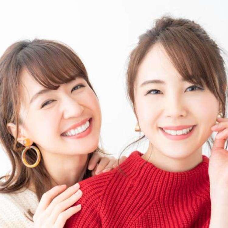 문화차이를 이해하며 일본인 친구와 잘 지내는 방법 7가지