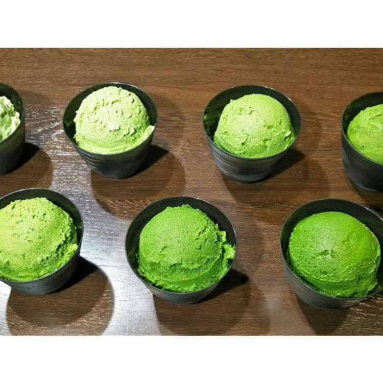 世界一濃い抹茶に紫芋など!浅草でおすすめの絶品アイス5選