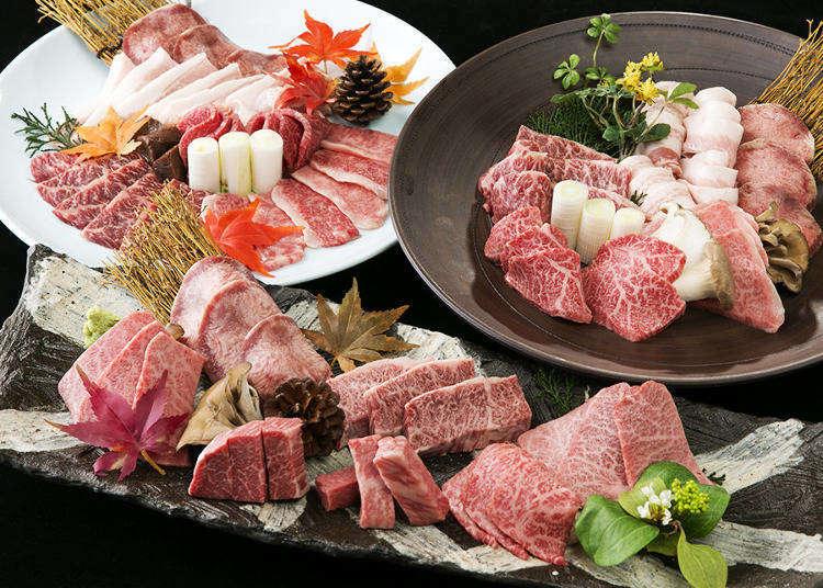似懂非懂?日本高級牛肉「和牛」的世界大解秘