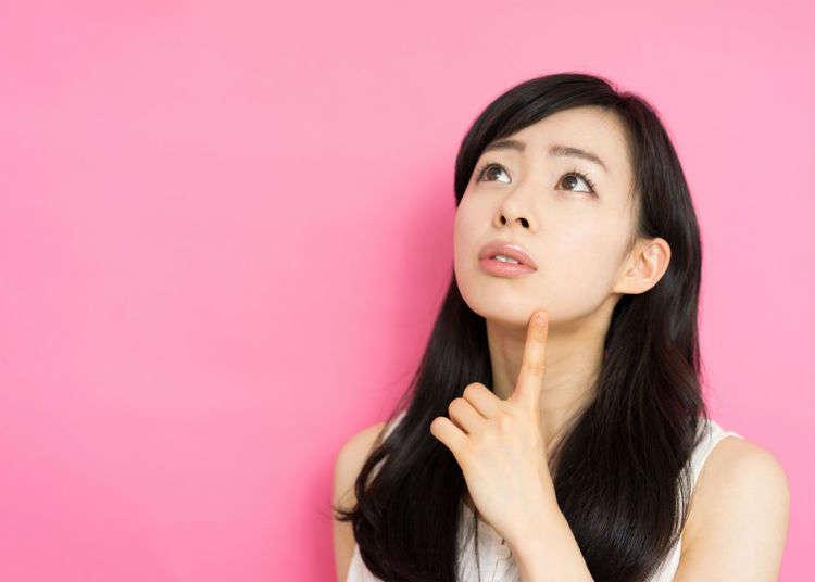 일본인 친구와 식사 시 지켜야 할 매너 7가지