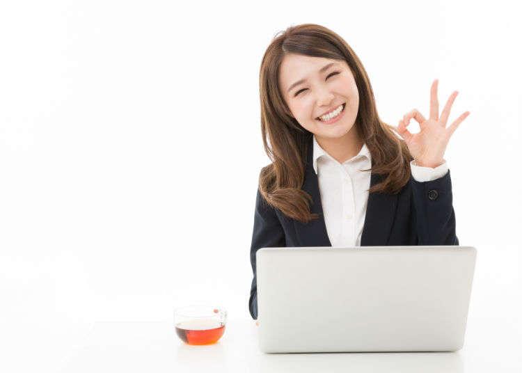[일본여행 필독정보] 일본의 여행사 6년 근무한 직원이 말하는 일본의 호텔과 료칸 예약시 주의점!