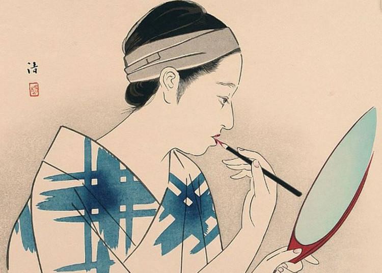 Modern Aesthetics for Modern Beauty
