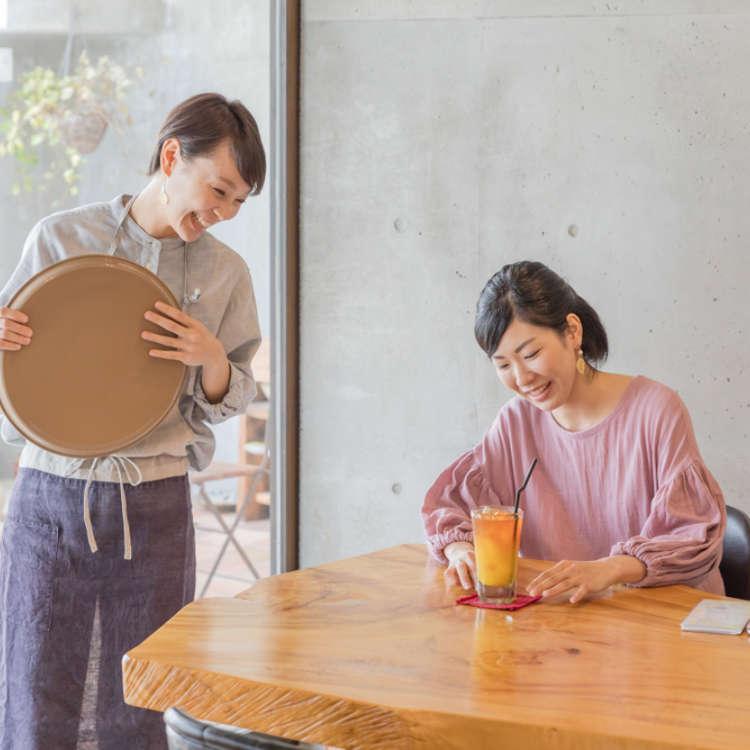 日本東京自由行新手實用Q&A-購物用餐篇懶人包