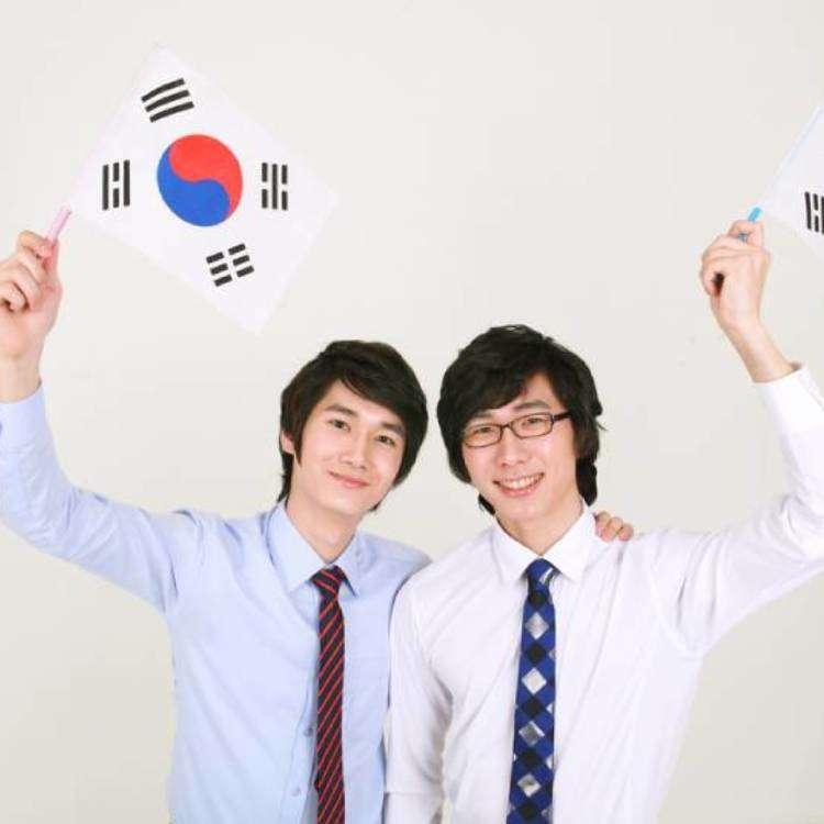일본에서 살아가는 한국인의 직업별 유형 5가지