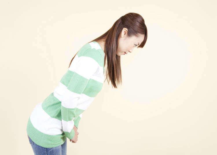 """일본어 인사말인 """"아리가또""""가 일본의 각 고장에 따라서(일본 사투리) 어떻게 달라지는가?"""