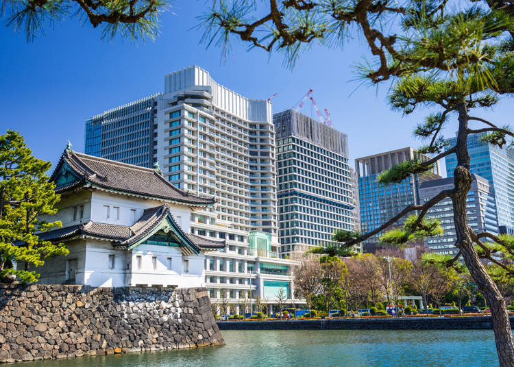 Tips from a Japanese Tourism Writer: 5 Key Points when Choosing Where To Stay