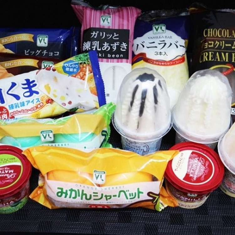 일본의 편의점중 로손(lawson)은 100엔 샵?