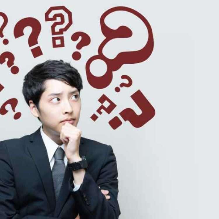 韓国人男性が日本に来てショックを受けた10の理由