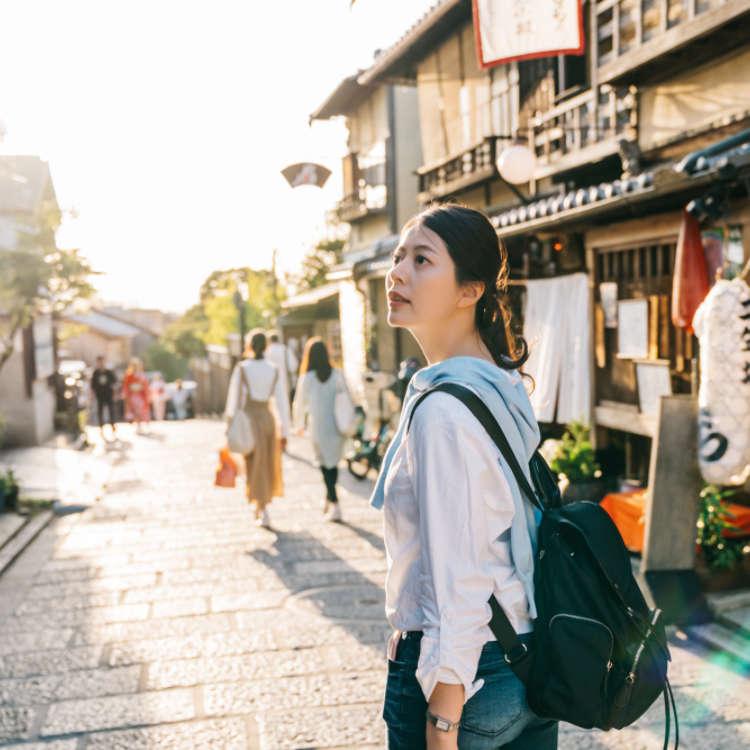 遇见东京旧风情,新手必访的三大怀旧复古街道