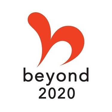 LIVE JAPAN is certified by the beyond2020 program.