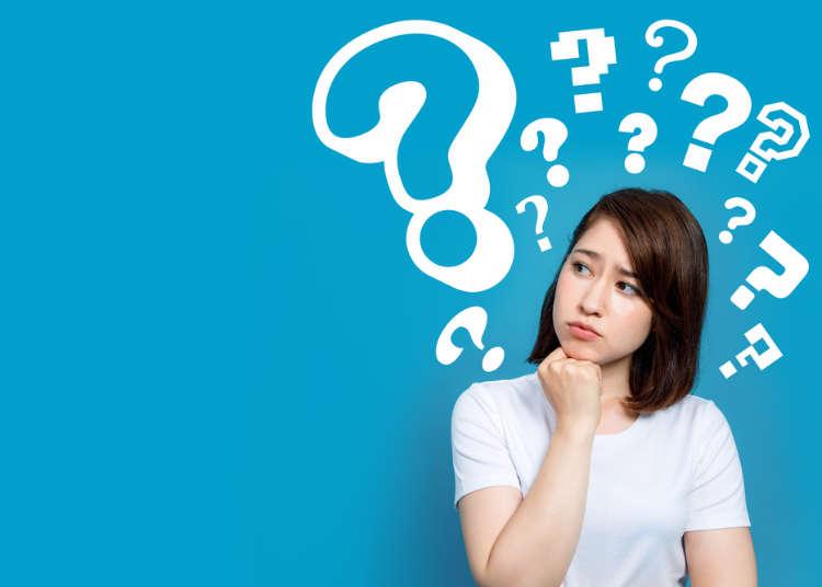 한국사람에게는 너무 낯설은「가타카나」발음 사례