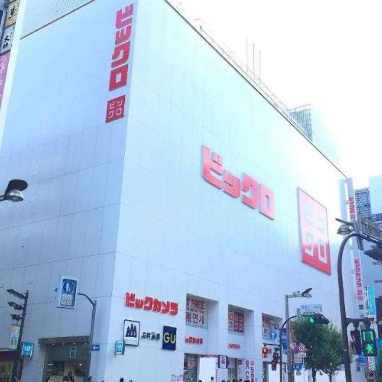 日本人都在瘋什麼電器?BIC CAMERA2017上半年度銷售排行榜大公開