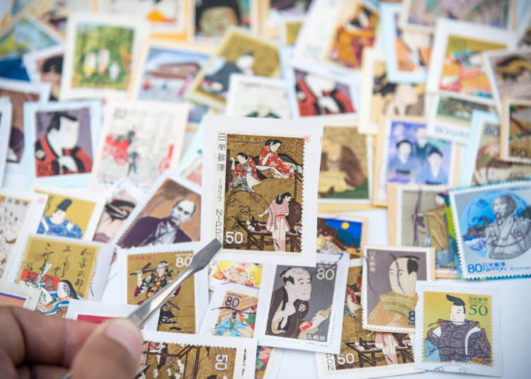 2. Where Do I Buy Stamps? And For How Much?