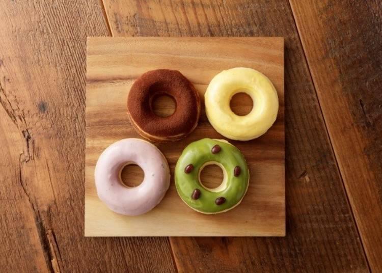【チーズケーキ】フォトジェニックな真んまるチーズケーキ「菓子工房 フラノデリス」/富良野市