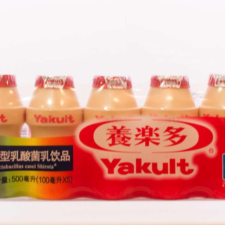 【ヤクルト】世界38の国と地域で販売!日本以上かもしれない世界のヤクルト人気がすごい