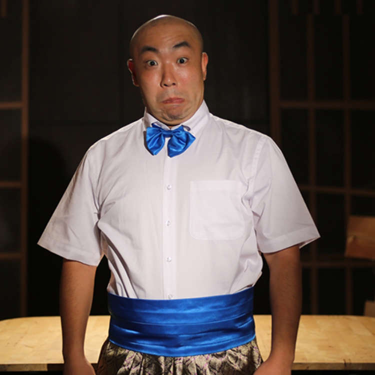 タイ在住よしもと芸人が日本に帰国してショックを受けた10の理由「ハゲに厳しすぎ!」